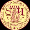 Warszawska Wyższa Szkoła Humanistyczna im. B. Prusa